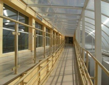 Pływalnia GOSiR - basen Gniezno cennik, opinie, godziny otwarcia