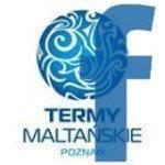 Fanpage_Termy_Maltanskie