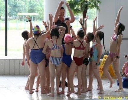 Basen Dzieci Aquapark Kutno
