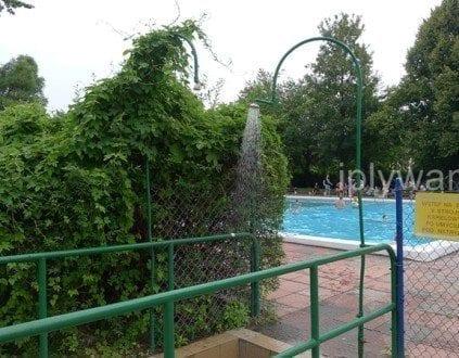 Kąpielisko Miejskie basen Milanówek cennik, opinie, godziny otwarcia