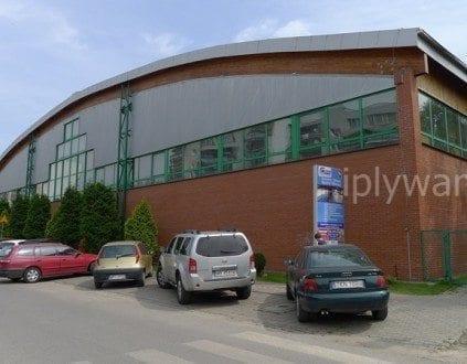 Basen Piaseczno