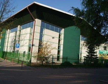 Źródło:http://basen.sierpc.pl/