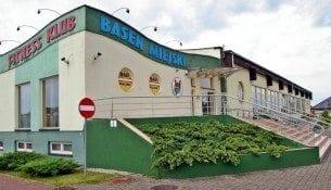 Basen Świewoda - Świebodzin,fot.http://www.osir.swiebodzin.pl