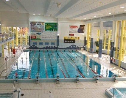 Pływalnia Kryta -  basen Augustów, źródło:http://www.basenaugustow.pl