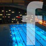 Fanpage Aquapark Granit Strzelin