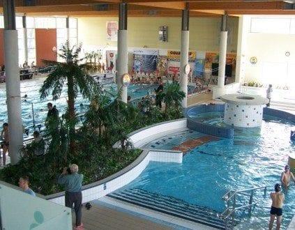 ATOL – Oleśnicki Kompleks Rekreacyjny