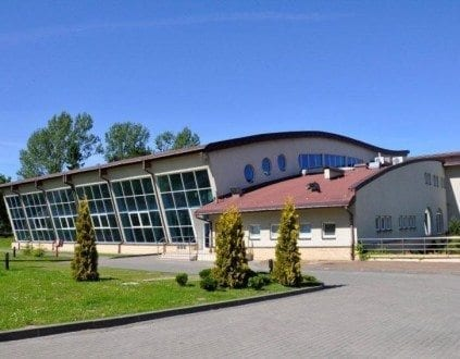 Basen Aquarius - Władysławowo, fot.http://cetniewo.cos.pl