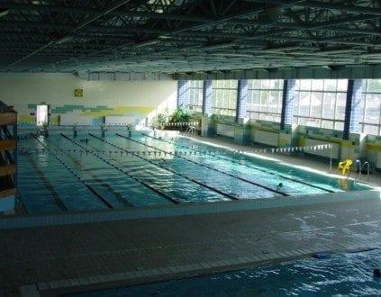 Pływalnia Jagiellonka - basen Płock,fot.http://mzos.ump.pl