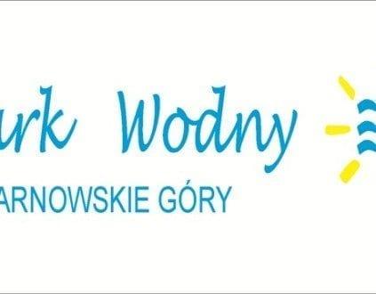 Źródło:http://www.parkwodny.com.pl/