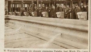 Swiatowid_49_1928r_otwarcie_plywalni_w_Warszawie