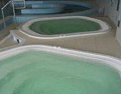 Pływalnia Kryta Perła - basen Bydgoszcz, fot.http://www.zs19bydgoszcz.szkolnastrona.pl