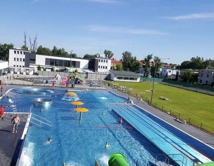 basen_olimpijska_ostrow_wielkopolski