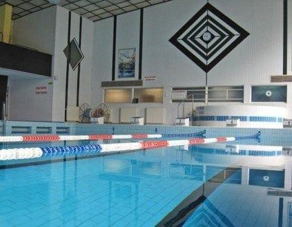 Pływalnia Kryta MORiS - basen Chorzów, fot.http://www.moris.chorzow.pl