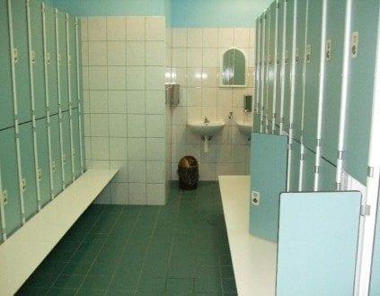 Źródło:http://www.mosir.kielce.pl