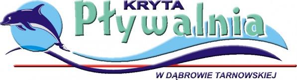 Pływalnia Kryta w Dąbrowie Tarnowskiej