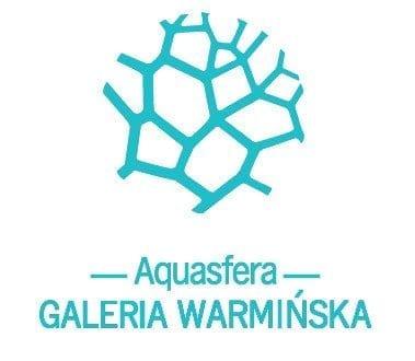 logo_turkus