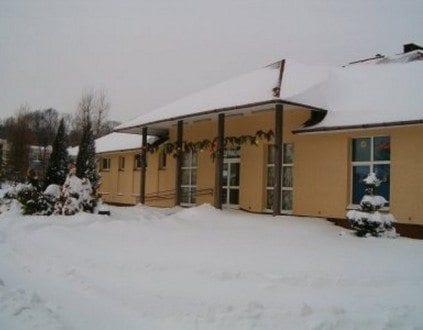 Źródło:http://www.osirklobuck.pl