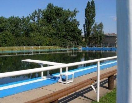Źródło:http://www.okir.pl