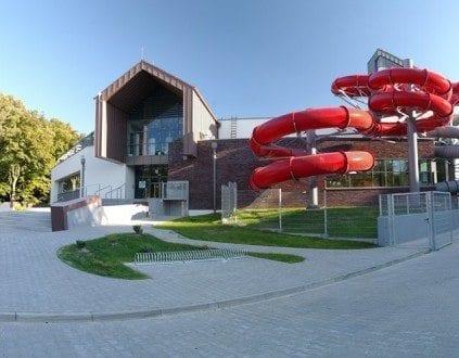 Park Wodny Planty, źródło:http://www.basen-pleszew.pl