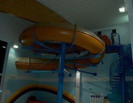 Basen Neptun Ozarow Godziny Otwarcia Plywalni