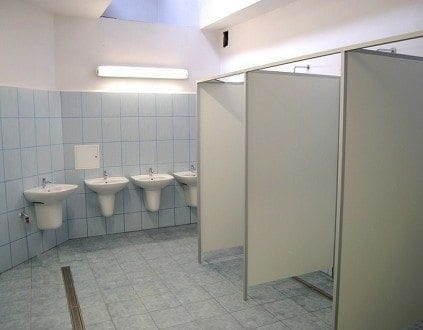 Basen ZSO nr 7 w Katowicach, źródło:http://www.zso7.katowice.pl