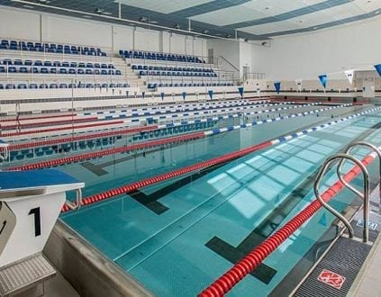 basen_robotnicza_elblag