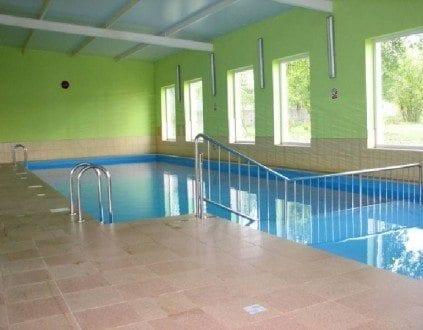 Pływalnia Kryta - basen Porażyn, fot.http://basen.porazyn.prv.pl