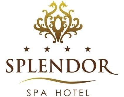 Splendor SPA Hotel