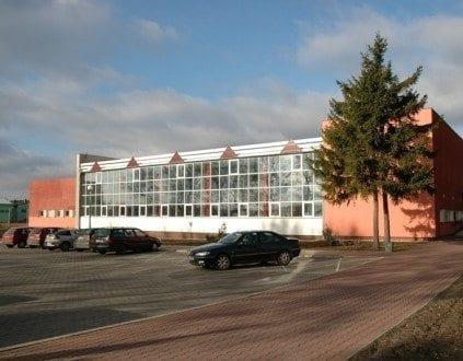 Basen Krasnystaw, fot.http://www.mosirkrasnystaw.pl