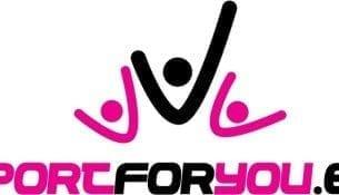 Sport For You - Szkoła Pływania Paniówki