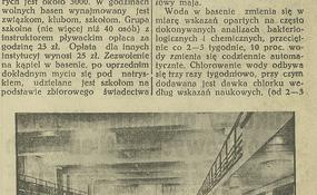 Kurjer Poranny nr 199 – 20 lipca 1937r