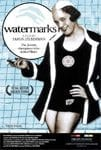 okladka_watermarks