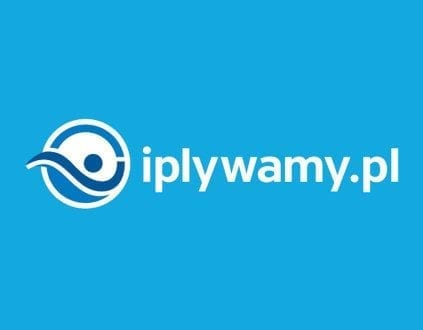 iplywamy_logotyp