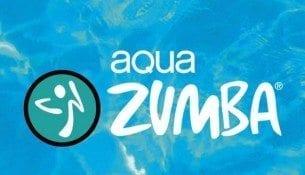 Narodowy Dzień Sportu: ćwiczymy razem! - Fregata Swimming