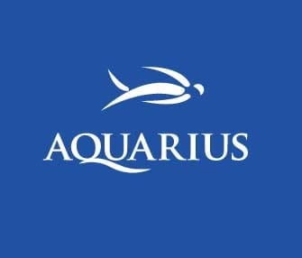 Aquarius Kopernik