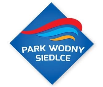 Park Wodny Siedlce