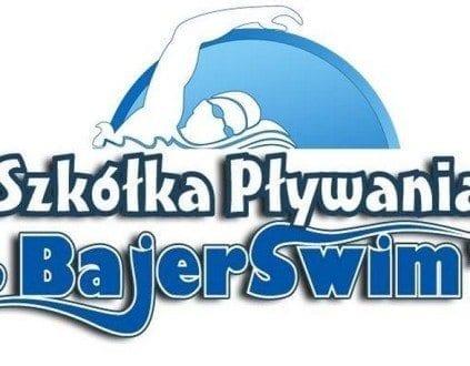 Szkółka Pływania BajerSwim - Bydgoszcz, Naklo