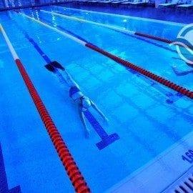 Aquapark Piła - przerwa technologiczna - 1 września