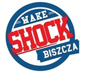 Wakeshock