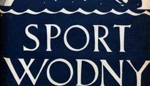 Mistrzostwa Polski w pilce wodnej