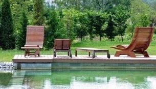 Stawy kąpielowe alternatywa dla tradycyjnego basenu