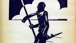 Noc Swietojanska jako kult sportow wodnych