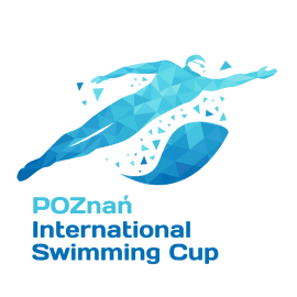 POZnan International Swimming Cup 2016