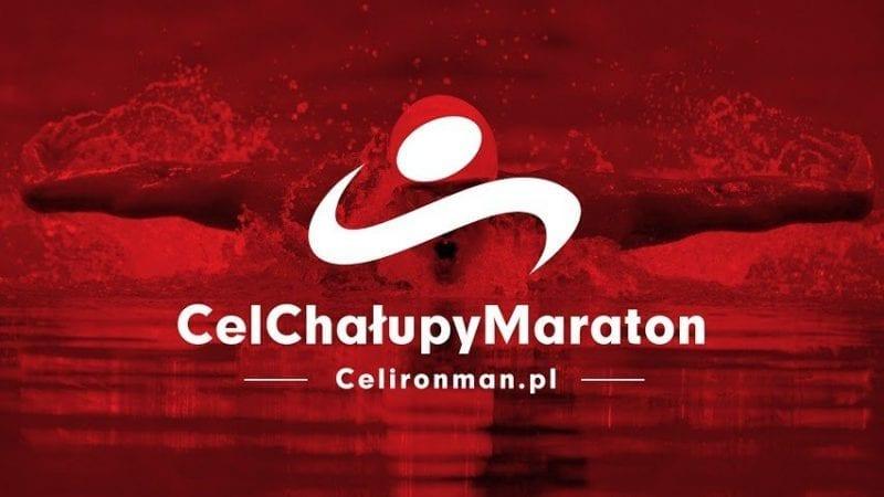 13 sierpnia - Charytatywny Maraton Pływacki!