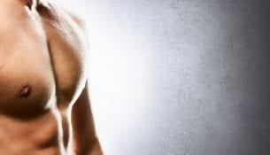 Kiedy i dlaczego warto stosowac aminokwasy
