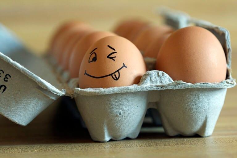 Kiedy i dlaczego warto stosować odżywki białkowe?