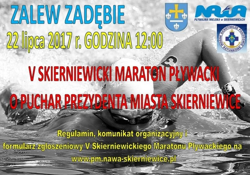 skierniewicki_maraton