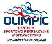 Olimpic Strawczyn