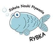 Szkoła Plywania Rybka
