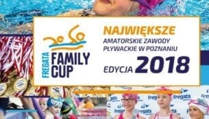 Fregata_Swimming_Family_Cup